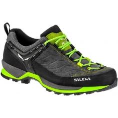 Boty Salewa MS MTN Trainer UK 6/39