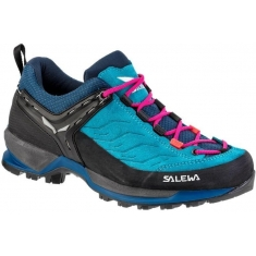 Boty Salewa WS MTN Trainer UK 3/35