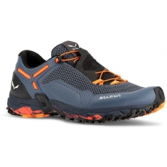 Boty Salewa MS Ultra Train 2 UK 8/42