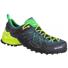 Boty Salewa MS Wildfire Edge 61346-3840