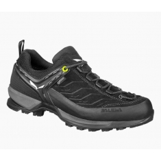 Boty Salewa MS MTN Trainer GTX 63467-0971