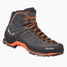 Boty Salewa MS MTN Trainer Mid GTX 63458-0985