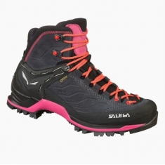 Salewa WS MTN Trainer MID GTX UK 3,5/36