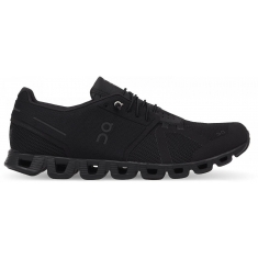 ON Running Cloud All Black pánská - 19.0002