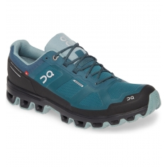ON Running Cloudventure Waterproof Storm/Cobble - 22.99858