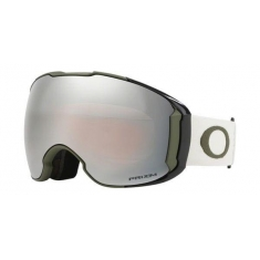Brýle Oakley AIRBRAKE XL NO GREEN - OO7071-40