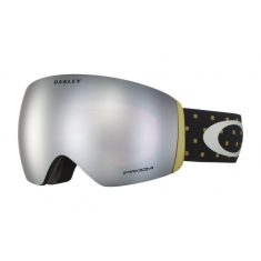 Brýle Oakley FLIGHT DECK NO BROWN - OO7050-68