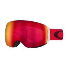 Brýle Oakley FLIGHT DECK XM NO RED - OO7064-81