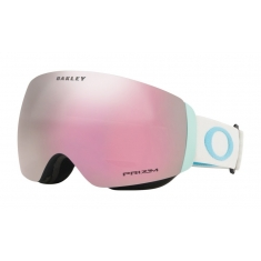Brýle Oakley FLIGHT DECK XM NO GREY - OO7064-80