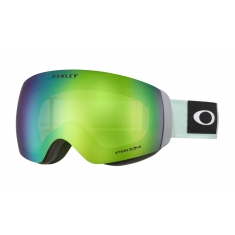 Brýle Oakley FLIGHT DECK XM NO BLUE - OO7064-79