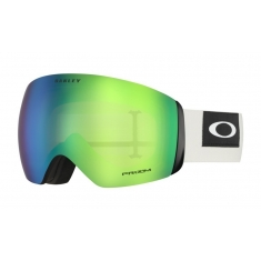 Brýle Oakley FLIGHT DECK NO GREEN - OO7050-69