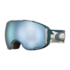 Brýle Oakley AIRBRAKE XL NO GREY - OO7071-37