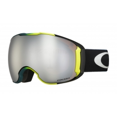Brýle Oakley AIRBRAKE XL NO YELLOW - OO7071-38