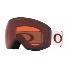 Brýle Oakley FLIGHT DECK NO RED - OO7050-71