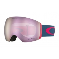 Brýle Oakley FLIGHT DECK NO BLUE - OO7050-70