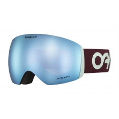 Brýle Oakley FLIGHT DECK NO BLUE - OO7050-72