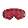 Brýle Oakley LINE MINER XM NO RED - OO7093-21