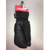 Reusch Torbenius R-TEX XT Lobster - black melange