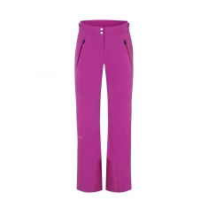 Kjus Women Formula Pants - fruity pink - 2020