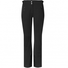 Kjus Women Formula Pants - black - 2020