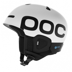 Helma POC Auric Cut Backcountry SPIN  - 19/20