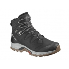 QUEST WINTER GTX PHANTOM - 398547