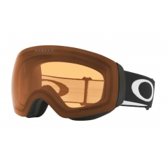 Brýle Oakley FLIGHT DECK XM NO MATTE BLACK - OO7064-84