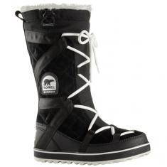 Boty SOREL Glacy explorer -1511511012