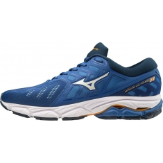 Mizuno WAVE ULTIMA 11 - J1GC190908