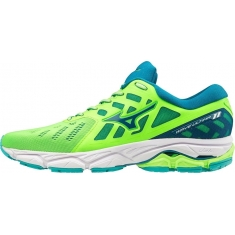 Mizuno WAVE ULTIMA 11 - J1GC190916
