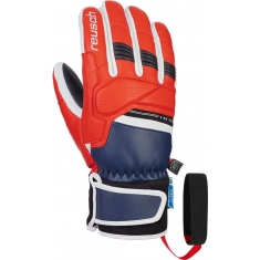 Rukavice Reusch Be Epic XT 4901238-4482 - 2020