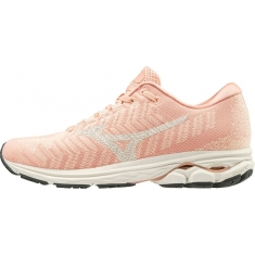 Mizuno WAVE RIDER WAVEKNIT3 - J1GD192915