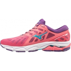 Mizuno WAVE ULTIMA 11 - J1GD190918