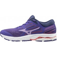 Mizuno WAVE STREAM 2 - J1GD191925