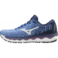 Mizuno WAVE SKY WAVEKNIT 3 - J1GD192507