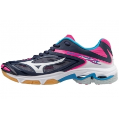 Mizuno WAVE Lightning Z3 - V1GC170005