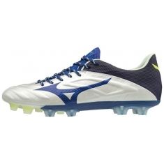 Mizuno REBULA 2 V1 JAPAN MD - P1GA197919