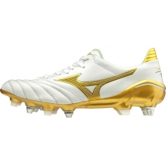 Mizuno MORELIA NEO II MIX JAPAN - P1GC205150