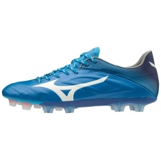 Mizuno REBULA 2 V1 JAPAN MD - P1GA197901