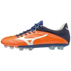 Mizuno REBULA 2 V1 JAPAN MD - P1GA197954