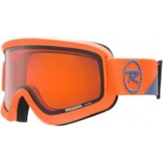 Brýle Rossignol Ace orange cyl - RKIG207 - 2020
