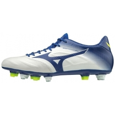 Mizuno REBULA 2 V2 MIX - P1GC197219