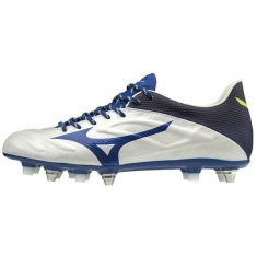 Mizuno REBULA 2 V1 JAPAN MIX - P1GC197919