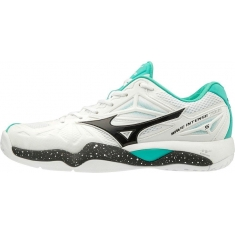 Mizuno WAVE INTEN TOUR 5 AC - 61GA190035