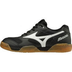 Mizuno Court Select - D1GA191409