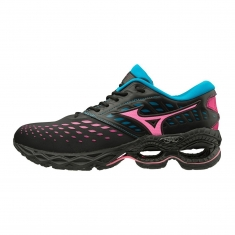 Mizuno WaveCreationLSLights - D1GA202460