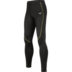 Mizuno Premium JPN Long Tight - U2EB700309