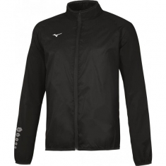 Mizuno Authentic Rain Jacket - U2EE710109