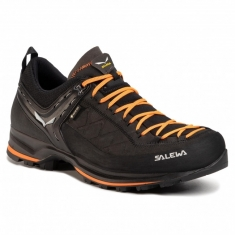 Boty Salewa MS MTN TRAINER 2 GTX - 61356-0933