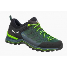 Boty Salewa MS MTN TRAINER LITE GTX - 61361-5945
